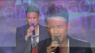 Le Quoc Tuan -  Cho Em Quen Tuoi Ngoc (LIVE)