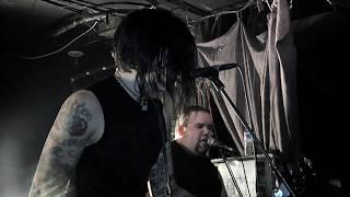 BLITZKID | Starlite Decay (LIVE)