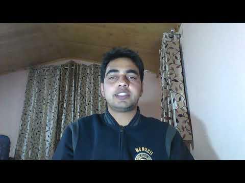 Puneet Sharma - Freelance Web Designer & Developer