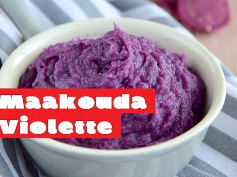 maakouda-violette-sans-colorant