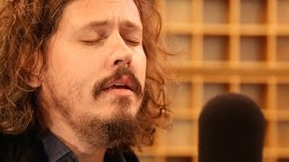 "John Paul White - ""The Once And Future Queen"" - KXT Live Sessions"