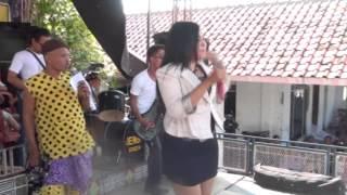 Gambar cover NJALUK IMBUH -  IKA BOUNDHY - NAELA NADA LIVE GEBANG