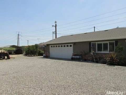 4460 S. Carpenter Rd. Modesto, CA 95358 MLS#15052520 ...