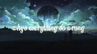 New Soul - Nightcore [Lyrics]