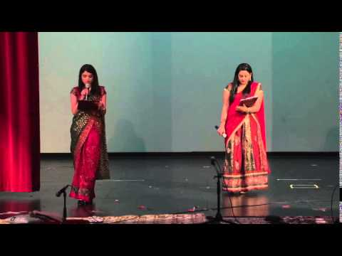 South Asian Heritage Annual Celebration - 2015 (Part 5 of 7)