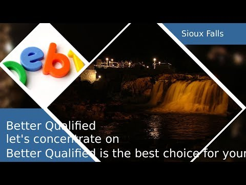 Reviews for BQ team/Consumer Credit/Credit Builder/Sioux Falls South Dakota