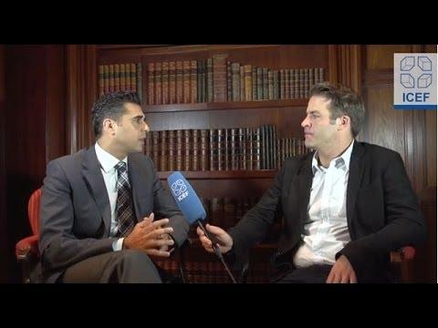 ICEF Monitor Interview: David Adler, Ustudy, Israel, Part 2 of 3