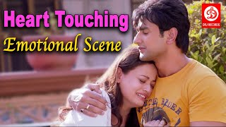 Download Ye Prem Mein Kyu Hota Hai Hindi Devotional Serial Episode
