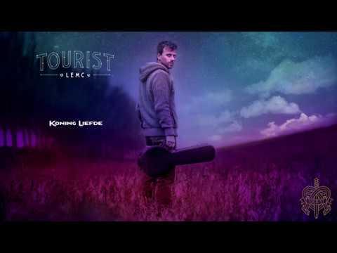 Tourist Lemc - Koning Liefde - [Lyrics]?