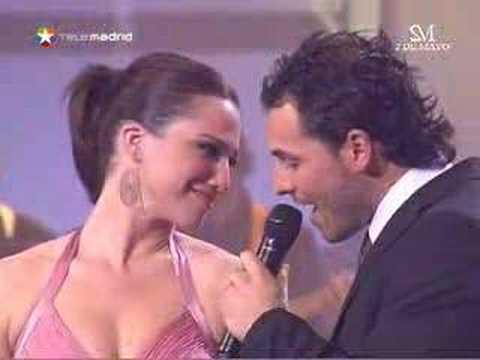 Madrid Superstar Gala 4 (V)
