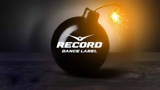 😎Новинки музыки 2019 рекорд.😎 record 2019. Слушать радио рекорд. Рекорд плейлист.