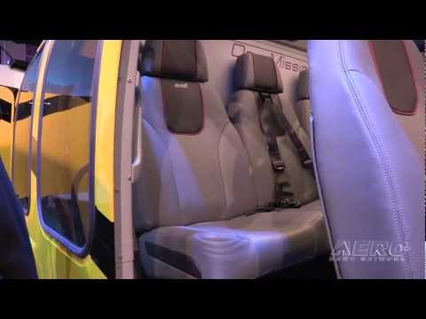 aero-tv:-it's-all-in-the-details---a-closer-look-at-the-bell-525-relentless
