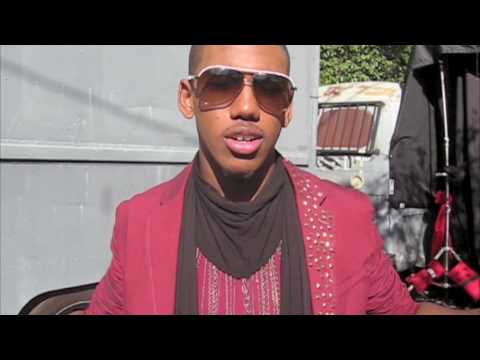 10 Things You Didn t Know about Brandon Mychal Smith