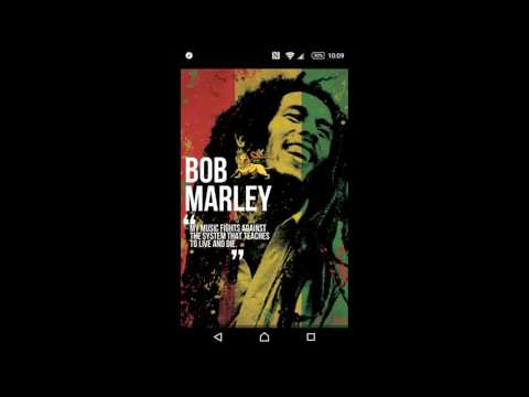 Legend (Remastered)-Bob Marley & The wailers Three Little Birds original Mp3