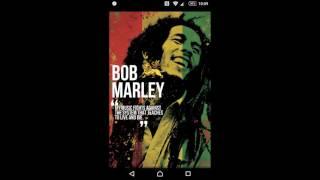 Baixar Legend (Remastered)-Bob Marley & The wailers Three Little Birds original