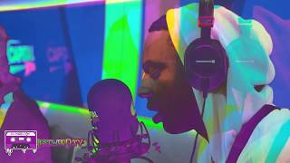 Download Young Dolph & Key Glock - Cheese & Dope (Freestyle) (Official Chopped Video) 🔪&🔩 Mp3 and Videos