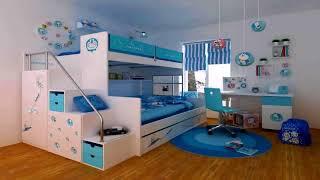 Tiny House Design Tumblr Gif Maker - Daddygif.com See Description