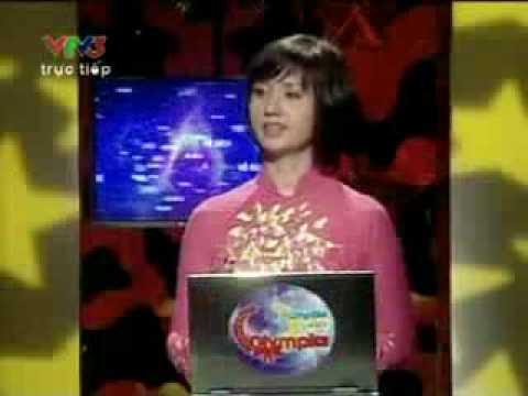 chung ket olympia 2010_Gây tranh cãi.mp4