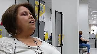 Vídeo produzido para as redes sociais do TRE Minas para o Dia Internacional das Pessoas com Deficiência, em 2019.