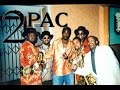 Download Tupac - Sept 7th, 1996 Pictures And  From The Day He Was Shot In Vegas [Updated] MP3 song and Music Video