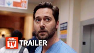 New Amsterdam S01 E02 Trailer | 'The Big Picture' | Rotten Tomatoes TV