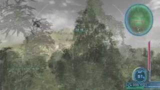 ガンダム戦記ジオン軍フリーミッション「オーガスタ陽動任務」難易度HELLの攻略 こちらのブログもみてね。がんばれ!オレ!「ガンダム戦記攻略 その6」 ...