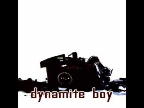 dynamite-boy-long-since-forgotten-clickcze
