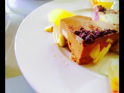 Http Www Epicurious Com Recipes Food Views Blueberry Pudding Cake