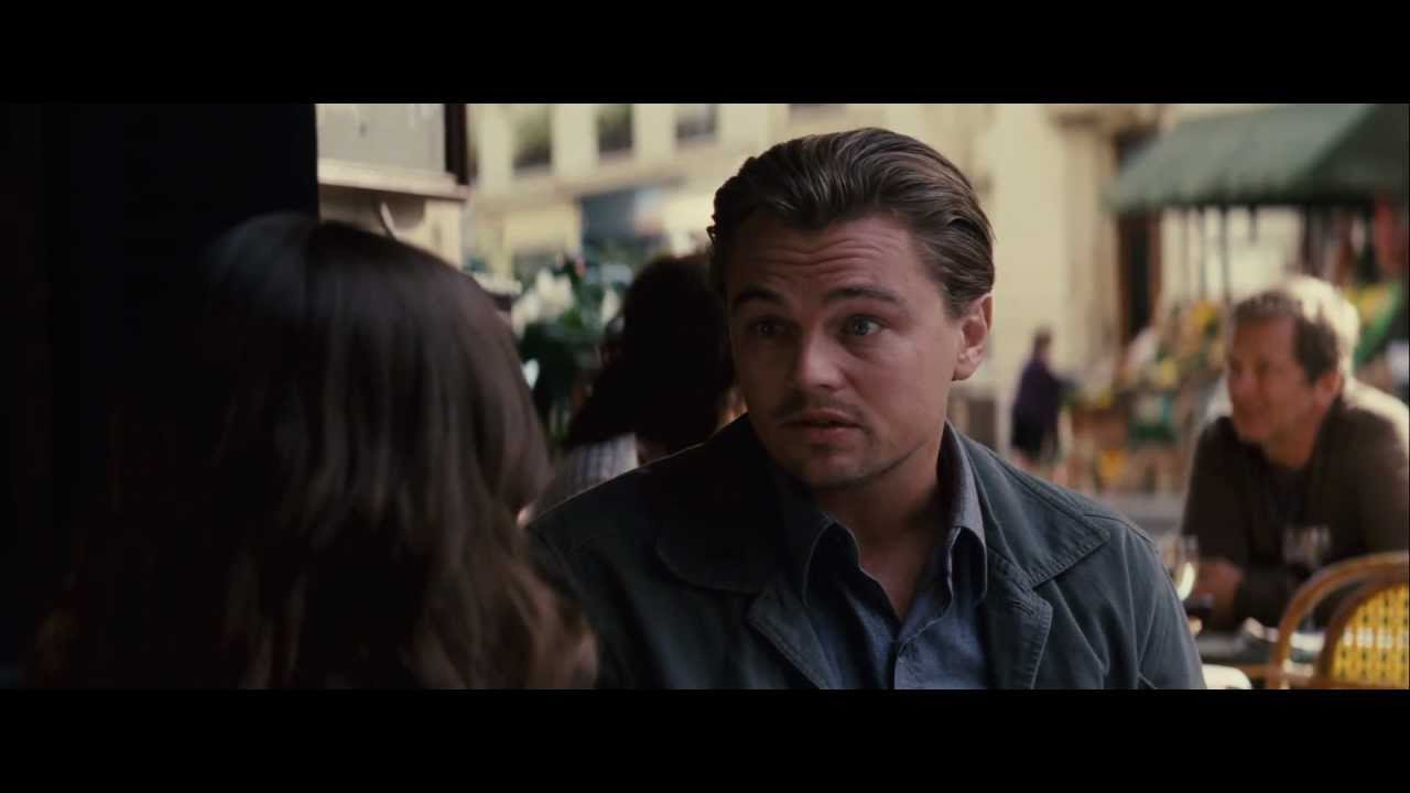 Download Inception (2010) - Full Trailer [HD]
