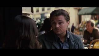 Inception (2010) - Full Trailer [HD]