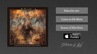 Inquisition - Crepuscular Battle Hymn