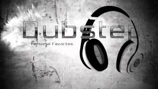 Best of Dubstep compilation 2012