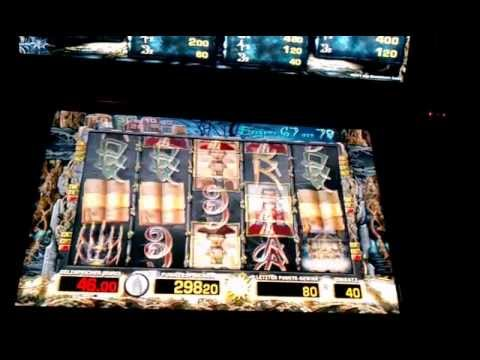 Video Automaten tricks free