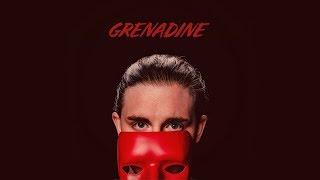 """Grenadine"" - Nick Black ft. Tori WhoDat"