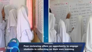 Aspek 4.8-Cikgu Zainab Baharon