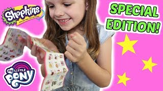 my-little-pony-cutie-mark-crew-and-shopkins-season-10-unboxing-special-edition