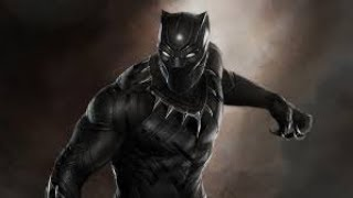 How to watch black panther online free no sign up!