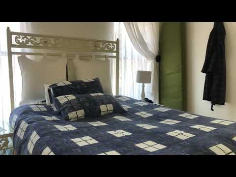 6-bedroom-house-in-bergbron-|-t2829348