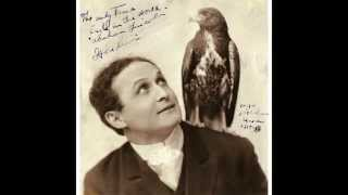 Eccentric (arranged by Fud Livingston) - Red Nichols & His Five Pennies w Miff Mole (1927)