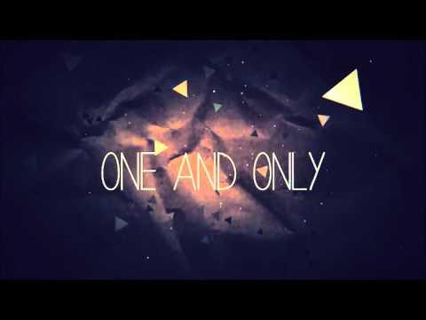 Copy of PENTATONIX ft JASON DERULO IF I EVER FALL IN LOVE LYRICS  OjP  YdJe0E www mp3tunes tk