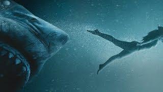 НОВЫЕ ТРЕЙЛЕРЫ ФИЛЬМОВ [АВГУСТ 2019] | Фильмы которые стоит посмотреть!