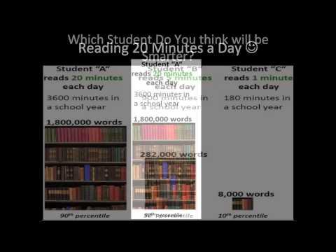 accelerated-reader-program