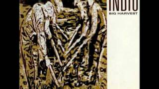 Indio - Hard Sun (HQ)
