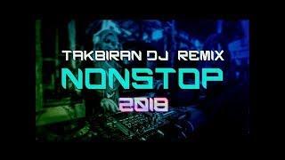 [3.71 MB] DJ TAKBIRAN TERBARU BIKIN GELENG KEPALA 2019 MANTAP JIWA MP3