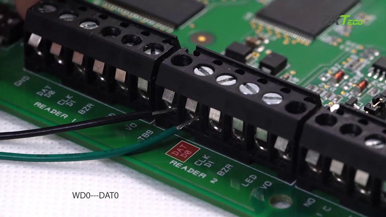 medium resolution of op 200 installation with onguard