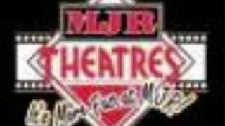 MJR Theme Song.wmv