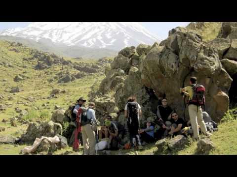 Ararat Expedition 2010