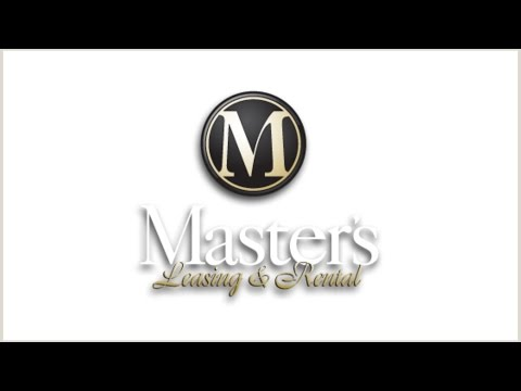 Master's Transportation | Leasing and Rental