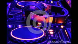 Dj Sequenc Soleo Mix 2016