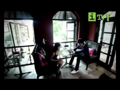 Mùa Đông Chờ Một Người (Video) - Lâm Chấn Huy.flv